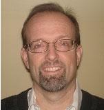 Michael D. Coleman, Ph.D.